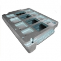 Cast Aluminum Intakes