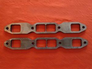 Buick Nailhead (Baby) 264-322 Intake Flange