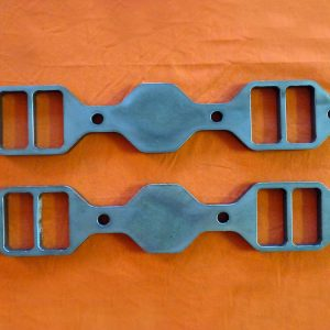 Studebaker 224-289 Intake Flange