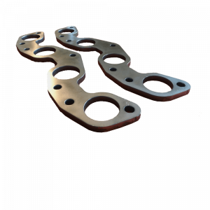 Exhaust/Header Flanges